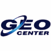 Geo Center