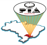 Serviços Especializados em Topografia - PTA Topografia